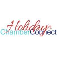 Holiday Chamber Connect
