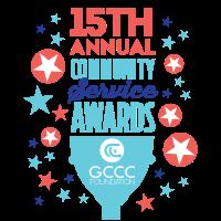 15th Annual Community Service Awards