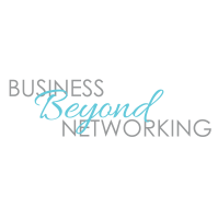 Business Beyond Networking | Networking 101