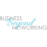Business Beyond Networking | Powering the American Dream
