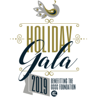 2019 Holiday Gala Benefitting the GCCC Foundation