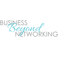 Business Beyond Networking | Contract Basics for Non-Attorneys