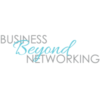 Business Beyond Networking | How to Make Your Company Recession Proof