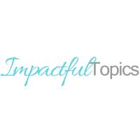 Impactful Topics | Artificial Intelligence & The Workplace