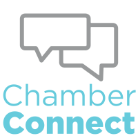 Chamber Connect - Virtual