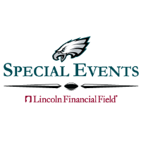 Lincoln Financial Field Tour & Happy Hour