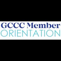 Member Orientation | Quarter 2
