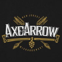Ribbon Cutting | Axe & Arrow Microbrewery