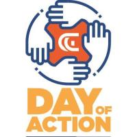Day of Action | Partner Event with The United Way of Gloucester County