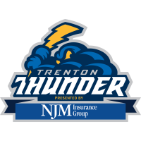 Networking at the Trenton Thunder