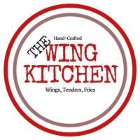 Ribbon Cutting | The Wing Kitchen