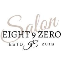 Ribbon Cutting | Salon Eight 9 Zero