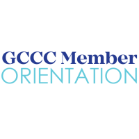 Member Orientation | Quarter 4