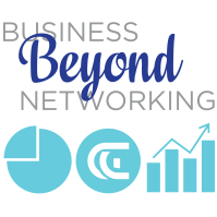Business Beyond Networking | Marketing: An Audience Approach presented by Effectv