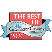 Best of Gloucester County Celebration