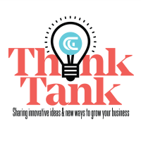 The Think Tank Virtual Networking - Talk to the Bankers