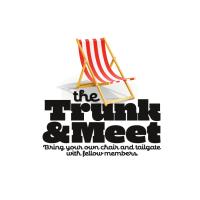 Trunk & Meet | PCH Technologies