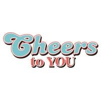 Virtual Cheers to You / Trivia Night