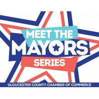 Meet the Mayors - Virtual Event