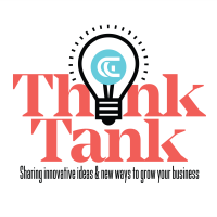 The Think Tank: Virtual Networking