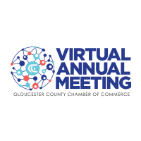 Annual Meeting (Part 2) -Meet the Board (Virtual)
