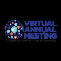 Annual Meeting (Part 2) -Meet the Board (Virtual)