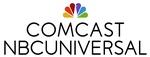 Comcast Cable Communications, Inc. - Franklinville Fries Mill Farinaccio