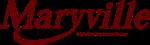 Maryville, Inc.