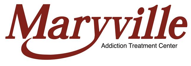 Maryville Addiction Treatment Center