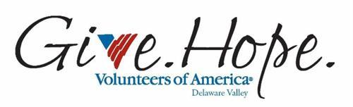 Volunteers of America Delaware Valley