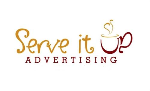 Serve it Up Advertising