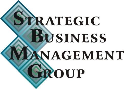 Strategic Business Management Group, LLC (SBMG)