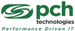 PCH Technologies