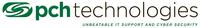 PCH Technologies