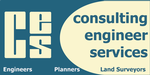 Consulting Engineering Service