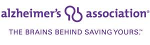 Alzheimer's Association Delaware Valley Chapter