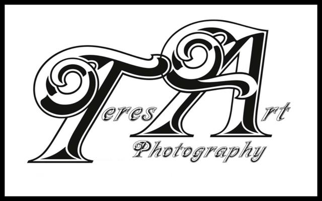 TeresArt Photography Studio