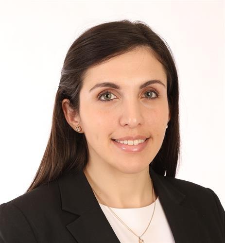 Brittany Bonetti