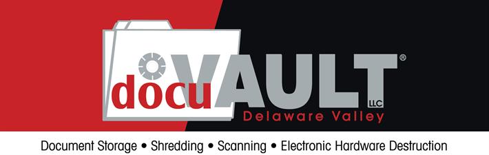 DocuVault Delaware Valley, LLC