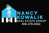 Nancy Kowalik Real Estate Group