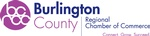 Burlington County Regional Chamber of Commerce