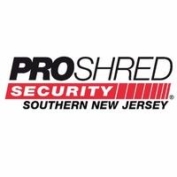 ProShred Southern New Jersey