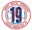 Sheet Metal Workers Union, Local 19