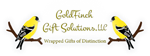 Goldfinch Gift Solutions, LLC