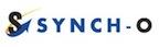 Synch-o LLC