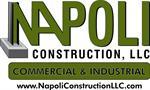 Napoli Construction, LLC