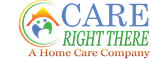 Care Right There Home Care, LLC