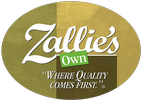 Zallie's Supermarkets/Catering