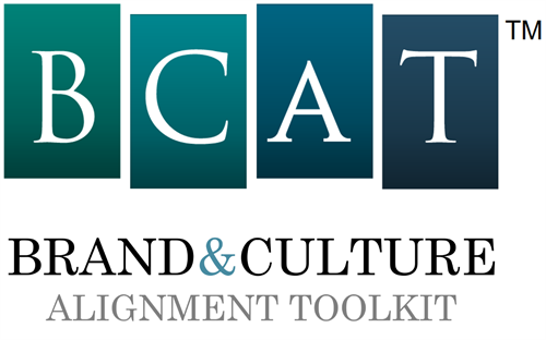 Brand and Culture Alignment Toolkit