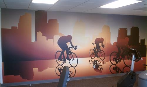 Gallery Image wall_mural_1.jpg